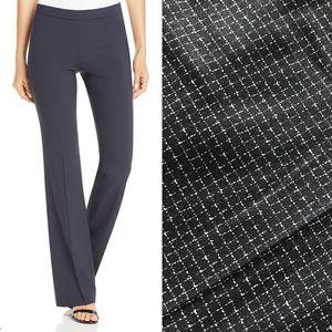 Wool Suit Pants by Hugo Boss NWT